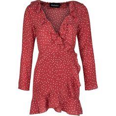 Bella Hadid Just Blew Our Australian Fashion Secret via @WhoWhatWearUK