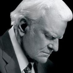 Our theology may not have been the same but our Jesus is. Rest In Peace brother I look forward to meeting you one day! Thank you for the impact you have made on the Kingdom. #BillyGraham #BodyOfChrist