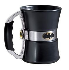 Batman Transforming Thermal Mug Batman Room, Im Batman, Batman Art, Superman, Batman Stuff, Batwoman, Batgirl, Disney Pixar, Nananana Batman