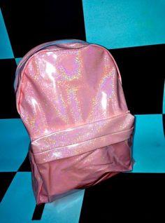8d572eb2bc 69 Best backpack for school images | Kids backpacks for school ...