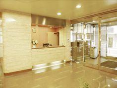 レンタルオフィス、サービスオフィス検索の「ワンストップオフィス.com」| AIOS 五反田ANNEX / 209