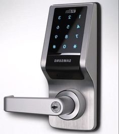 Merveilleux Great Security Door Knobs More Design Http://maycut.com/wood