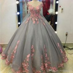 Free information, hacks and help for ball gown quinceanera dresses, Give yourself a monthly plan for clothing budget. It is possible to still purchase a strategy when shopping within a strict budget. Tulle Balls, Tulle Ball Gown, Ball Gowns Prom, Party Gowns, Ball Dresses, Prom Dresses, Wedding Dresses, Blue Ball Gowns, Prom Party