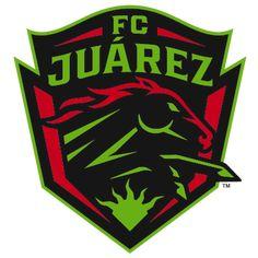 Bravos de Ciudad Juárez Logo.png