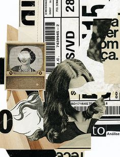 hugo werner [link to series of images] Dada Collage, Collage Art, Photomontage, Graphic Design Posters, Graphic Design Inspiration, Dada Art, Francis Picabia, Collage Design, Art Design