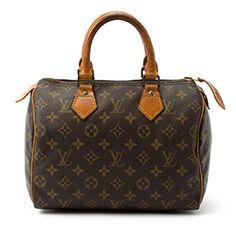 8b513dba51a Sac à main de luxe occasion - Sac à main de marque. Louis Vuitton ...