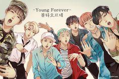 #BTS #KCON
