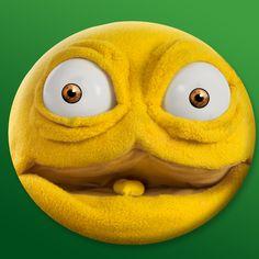 Oggi è la Giornata Mondiale dello SMILE, condividi perché non si è mai sazi di sorrisi! #Gggwfddlahh