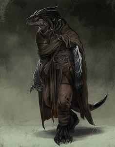 https://i.redd.it/2t8b3l6agac01.png http://reddit.com/r/DnD/comments/7szwi6/art_kanarak_dragonborn_warlock_wanderer_and_druid/