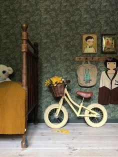 Painting For Home Decoration Baby Room Decor, Nursery Decor, Wall Decor, Hygge, Scandinavian Nursery, Kids Decor, Home Decor, Kidsroom, Kid Spaces