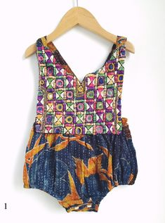 little moon clothing http://www.amazon.com/s/ref=sr_il_ti_merchant-items?me=A2UMO9W81YMSJN&rh=i%3Amerchant-items&ie=UTF8&qid=1442148078&lo=merchant-items                                                                                                                                                     More