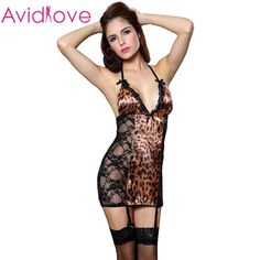 368874a7060 13 Best Exotic Dresses images in 2015 | Exotic, Lingerie dress ...