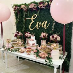 { C E L E B R A T I O N S } To say that Eva's birthday celebration was beyond perfect is an understatement Tea Party Birthday, Girl First Birthday, Birthday Favors, First Birthday Parties, Birthday Celebration, First Birthdays, Gender Reveal Party Decorations, Wedding Stage Decorations, Burgundy Baby Shower