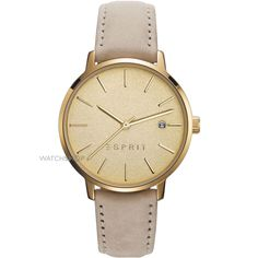 Ladies Esprit Watch ES109332002 $68.13