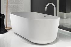 Falper   New bathtub QUATTRO.ZERO