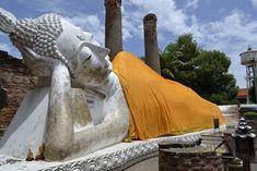 Tailandia es uno de los países más fascinantes del mundo para todo aquel que ame viajar. Seguro, tranquilo, higiénico, mágico y con una gente amable y simpática dispuesta (en general) a echarte una mano. Tailandia es un apto para todo tipo de turismo ya sea con la pareja, los amigos, la familia e, incluso, para viajeros y viajeras solitarios. ¡Todos caben! Por todos estos motivos Tailandia es un país muy tur&iacut...