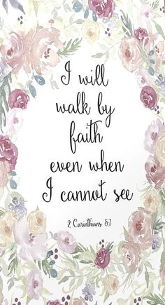 You cant plan when you will fall in love you can only trust in the Lord GOD You cant plan when you will fall in love you can only trust in the Lord Das sch nste Bild f r nbsp hellip Bible Verses Quotes, Bible Scriptures, Faith Quotes, Healing Scriptures, Peace Quotes, Healing Quotes, Lord, Favorite Bible Verses, Spiritual Inspiration