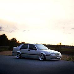 saab 9000 Saab 9000 Aero, Jets, Cars And Motorcycles, Dreams, Nice, Classic, Vehicles, Instagram, Derby