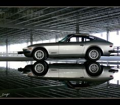 1978 Datsun Coupe Many photos of a silver Datsun in various locations. Japanese Sports Cars, Japanese Cars, My Dream Car, Dream Cars, Nissan Z Cars, Japanese Domestic Market, Datsun 240z, Fast Cars, Cars Motorcycles