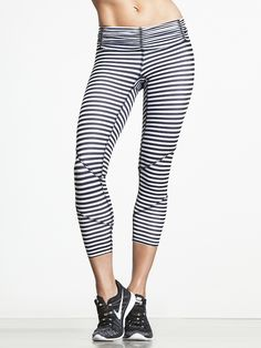 fitness apparel to swoon over
