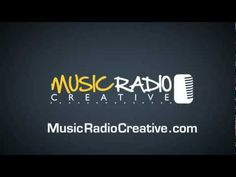 20 Best Radio Jingles and Voice Overs images in 2012 | The