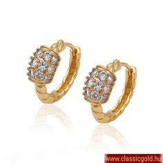 Fülbevalók : Serrad fülbevaló (18) Engagement Rings, Earrings, Jewelry, Fashion, Enagement Rings, Ear Rings, Moda, Wedding Rings, Stud Earrings