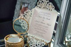 #torontowedingphotographer #wedding #weddingphotography #weddingphotographertoronto www.focusphotography.ca Special Day, Place Cards, Place Card Holders, Wedding Rings, Wedding Photography, Wedding Shot, Wedding Pictures, Bridal Photography, Wedding Photos