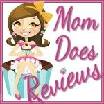 """""""Mom Does Reviews"""" SwaggerTag ID Tags review & contest, August 22, 2013."""