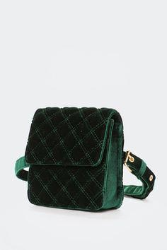 59e4ed179b0f5 WANT Hang It Up Belt Bag | Shop Clothes at Nasty Gal