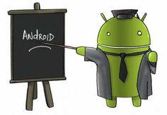 Tecnologia: #Trucchi #Android: #10 dritte da mettere in pratica subito (link: http://ift.tt/2o1Ps58 )