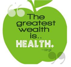 The Greatest Wealth Is... Health #prowise #quotes #prowisehealthcare Health Tips, Health And Wellness, Health Care, Women's Health, Mental Health, Wellness Quotes, Health Quotes, Health Quotations, Health Sayings