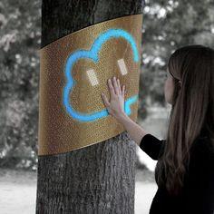 Multisensory Perception: The Future Of Wearable Tech