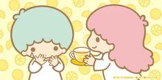 Kiki&Lala【公式】(@kikilala_sanrio)さん   Twitter