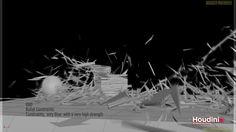 VFX_RBD_WoodenBox_Constraints_V001 on Vimeo