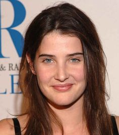 Cobie Smulders Articles, Photos and Videos - AOL Pretty Movie, Robin Scherbatsky, Ted, Arab Girls Hijab, Cobie Smulders, Canadian Actresses, Jennifer Connelly, How I Met Your Mother, Cute Beauty