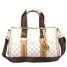 cheap Michael Kors Grayson Logo Large Vanilla Satchels Outlet0 on sale online, save up to 90% off on the lookout for limited offer, no tax and free shipping.#handbags #design #totebag #fashionbag #shoppingbag #womenbag #womensfashion #luxurydesign #luxurybag #michaelkors #handbagsale #michaelkorshandbags #totebag #shoppingbag