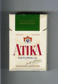 http://mygully.com/thread/43-wie-viel-sind-50-jahre-alte-zigaretten-wert-2321356/