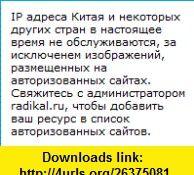 In Couse 5th Editon Instructors Copy Skip Downing ,   ,  , ASIN: B005I4U9F4 , tutorials , pdf , ebook , torrent , downloads , rapidshare , filesonic , hotfile , megaupload , fileserve