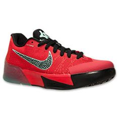 brand new fa0a5 40063 the Nike KD Trey 5 II Basketball Shoes are ready for action. Air Jordan 9