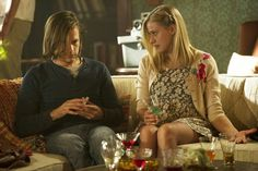 Olivia Taylor Dudley and Jason Ralph in The Magicians Magician Party, Jason Ralph, The Magicians Syfy, Olivia Taylor Dudley, Popular Shows, Movies And Tv Shows, Tv Series, Alice, Nerd