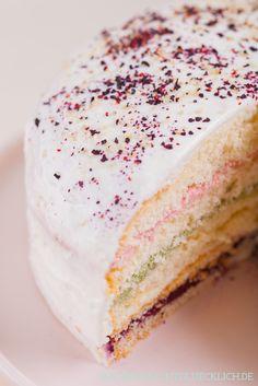 Die 124 Besten Bilder Von Torten In 2019 Cookies Cupcake Cakes