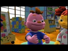 1000 Images About Sid The Science Kid On Pinterest