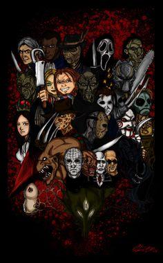 Root of Evil by Pygmyink.deviantart.com on @deviantART