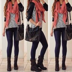 Winter outfit #winter_outfit #cyber_monday #uggs