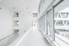 http://www.archdaily.com/557529/center-for-technology-and-design-in-st-polten-alleswirdgut-architektur/
