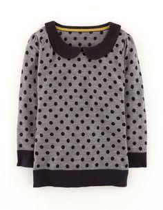 http://www.bodenusa.com/en-US/Womens-Knitwear/Sweaters/WK992/Womens-Spot-Collar-Sweater.html