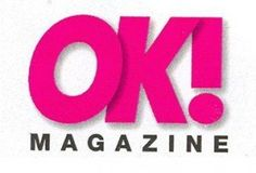 Right now, you can request a FREE magazine subscription to OK! magazine! To get your FREE 52 issue subscription to Ok magazine, just fill out the request form.