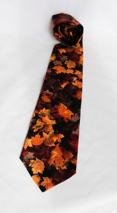 Thanks so much for visiting Charm City Outfitters. This listing is for a hand made mens long neck tie. It was made with 100 percent cotton