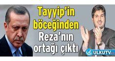 Erdogan'ı Dinleyen Böçekten Reze'nın Ortagının Parmagı Cıktı