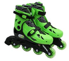 Roller Skate From Amazon *** You can find out more details at the link of the image.Note:It is affiliate link to Amazon.